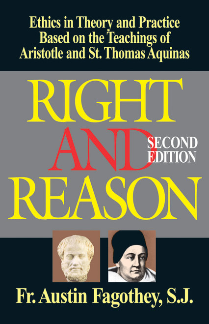 Right and Reason: Ethics in Theory and Practice (eBook)