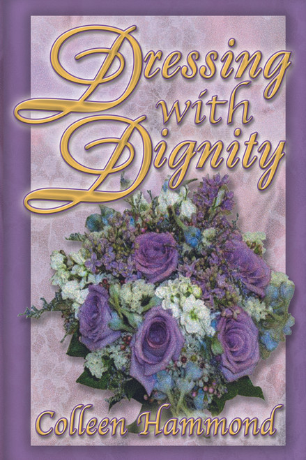 Dressing with Dignity (eBook)