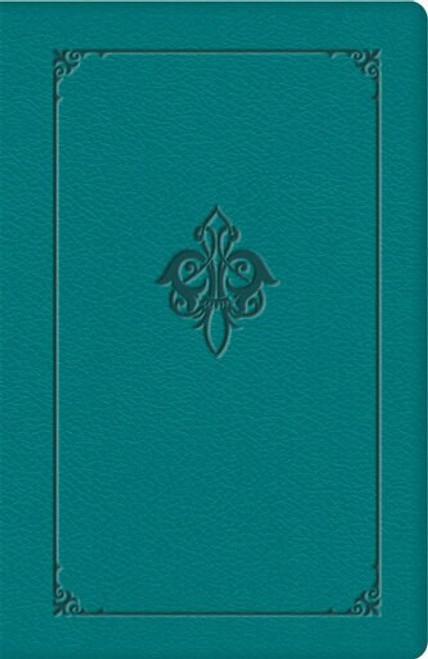 Manual for Women (eBook)