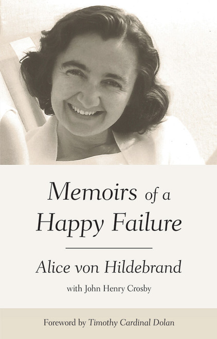 Memoirs of a Happy Failure: Their Lives and Their Faces (eBook)