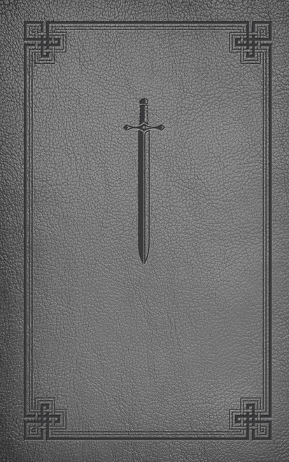 Manual for Spiritual Warfare (eBook)