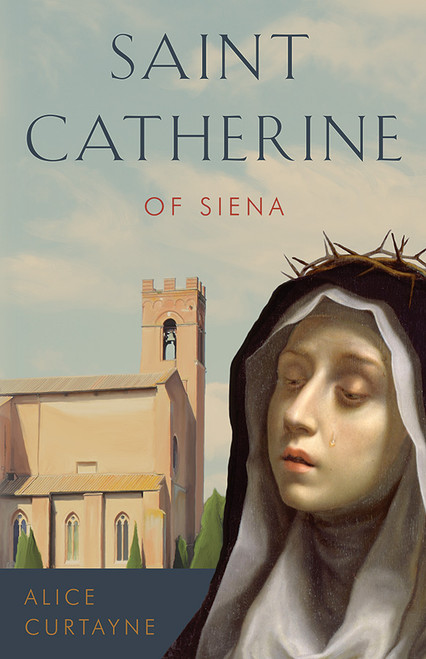 Saint Catherine of Siena (eBook)