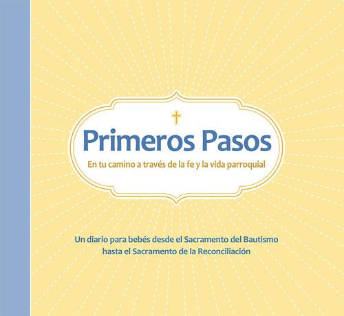 Primeros Pasos en tu Camino a Través de la fe y la Vida Parroquial