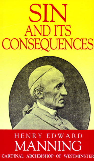 Sin and Its Consequences (eBook)