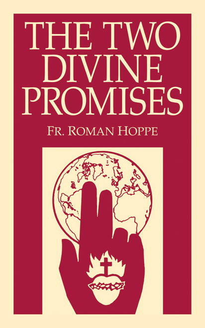 The Two Divine Promises (eBook)