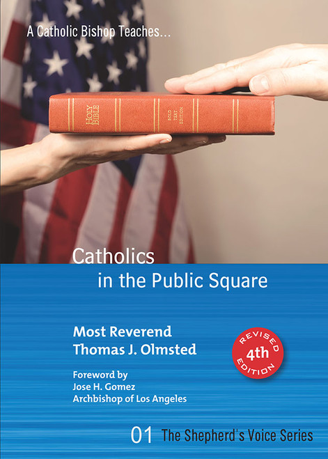 Catholics in the Public Square
