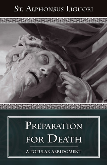Preparation for Death: A Popular Abridgment (eBook)