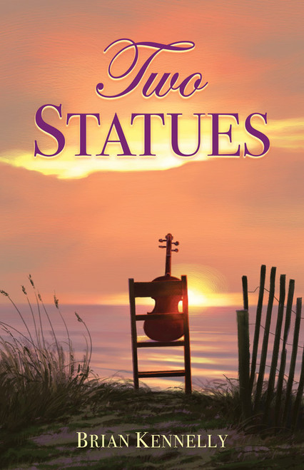Two Statues (eBook)