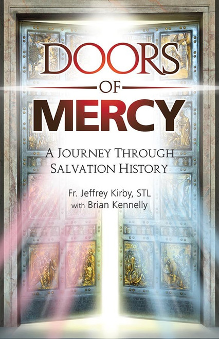 Doors of Mercy: A Journey Through Salvation History