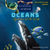 Foundations of Science: Oceans Audiobook