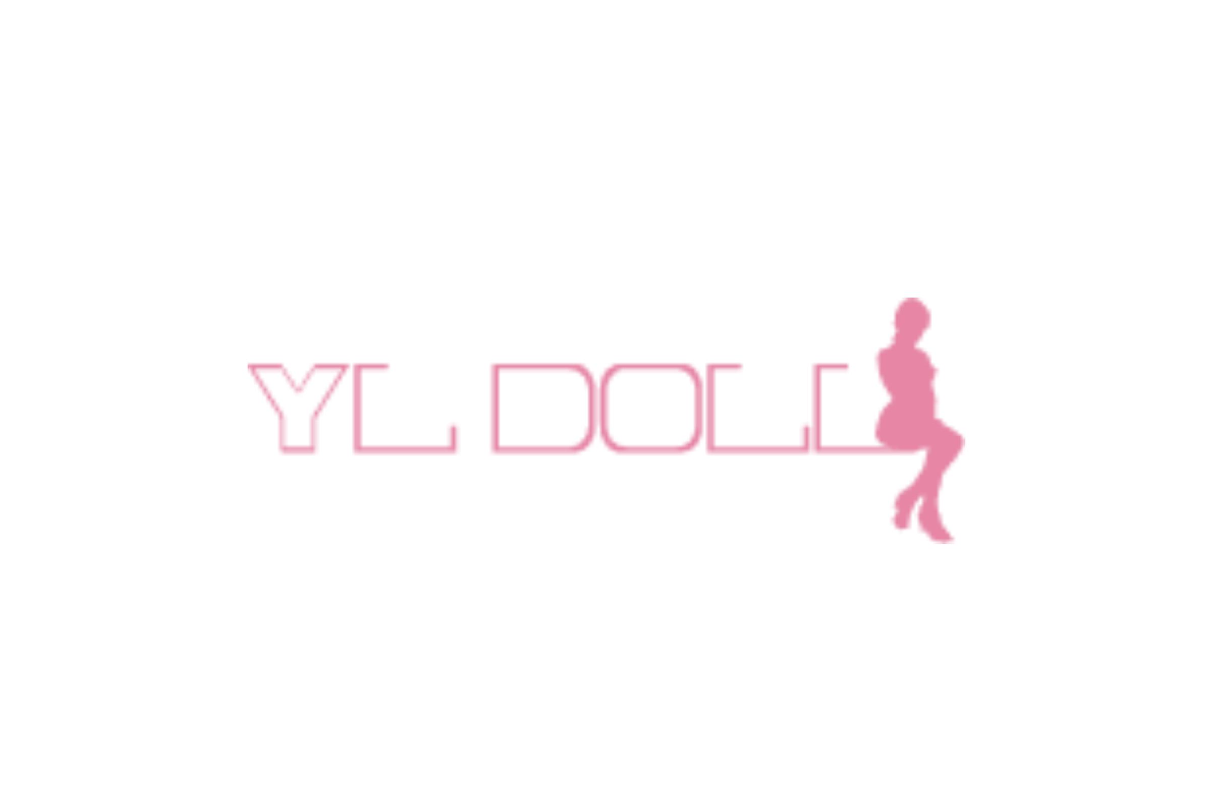 yl-doll-sex-doll.jpg