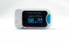Scrubsmart.com Fingertip Pulse Oxi-Meter Oximeter