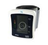EMI Automatic Digital Wrist Blood Pressure Monitor EBD-282