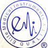 EMI 9 piece Nursing essentials Nurse Starter Kit NK-02