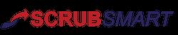 SCRUBSMART.COM