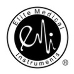 Elite Medical Instruments, EMI