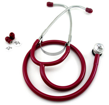 Dual Head Infant / Pediatric Stethoscope