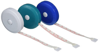 EMI Body Tape Measure EAM-400