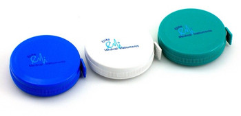 Medical Body Tape Measure from Elite Medical Instruments.