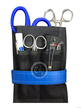 EMI EMT RESPONDER Holster Set Kit
