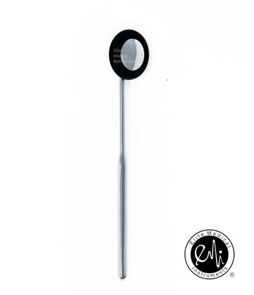EMI Babinski Telescoping Medical Reflex Hammer