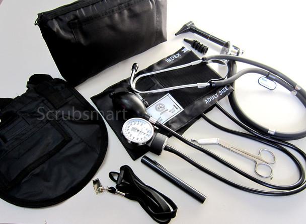 Nurse Starter Kit
