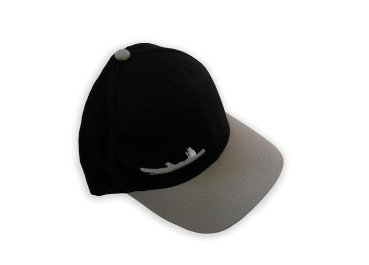 FLEXFIT MERRIMACK CANOE CAP