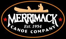 Merrimack Canoe Company