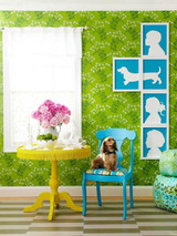 An Animal Lovers Guide to Decorating Your Home