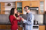 Moving in Together? A Stylistic Guide to Survival