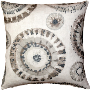 Southern Relic Throw Pillow 20X20