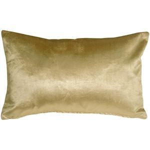 Milano 12x20 Sage Decorative Pillow