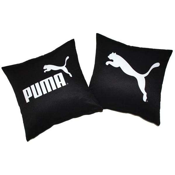 PUMA Event Pillow