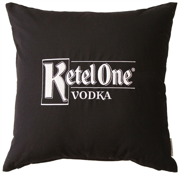 KETEL ONE Event Pillow
