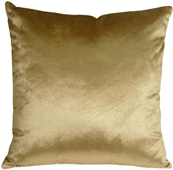 Milano 20x20 Sage Decorative Pillow