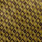 Jager Sage Diamond Textured Velvet Throw Pillow 20x20