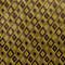 Jager Sage Diamond Textured Velvet Throw Pillow 12x20