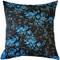Aegean Sea Throw Pillow 19x19