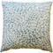 Matisse Dots Spring Green Throw Pillow19x19