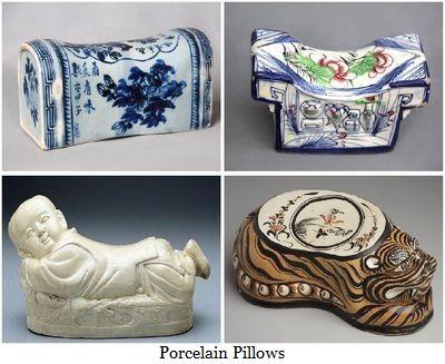 Ancient-Chinese-Pillows-Porcelain-Pillow
