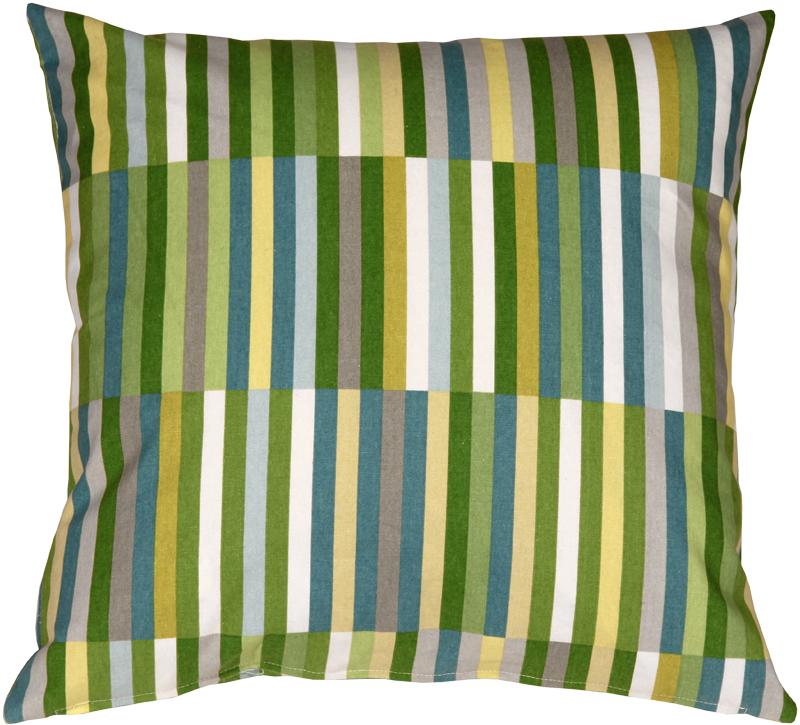 Waverly Sidestep Marine Pillow