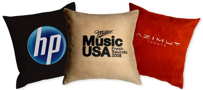logo-pillows