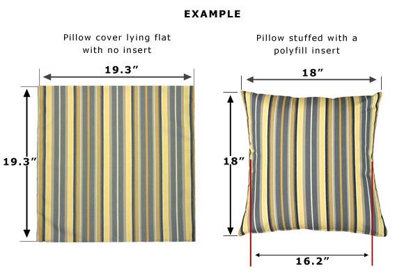pillow-sizes
