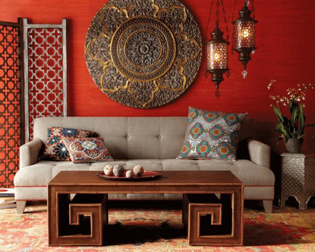 modern-interior-design-moroccan-style-6