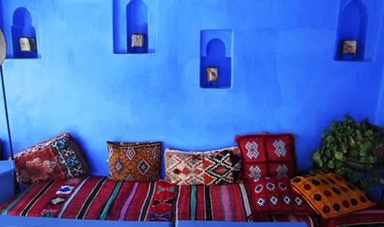 moroccan-decor-ideas-home-decorations-interior-design-1