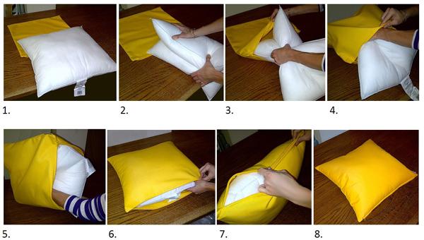 pillow-insert-stuffing