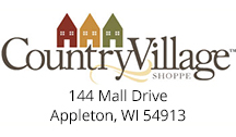 country-village-shoppe-logo-web.jpg
