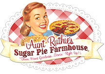 sugar-pie-farmhouse-logo-small-web.jpg