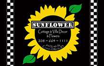 sunflower-florist-logo-color-web.jpg