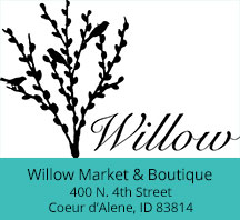 willow-logo.jpg